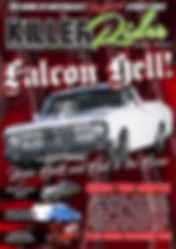 KILLER RIDES #7 COVER.jpg