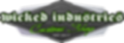 WICKED INDUSTRIES LOGO.png