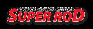 SUPER ROD LOGO FINAL.png
