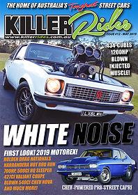 KILLER RIDES#12_COVER.jpg