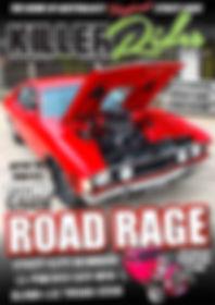 KR17_COVER.jpg