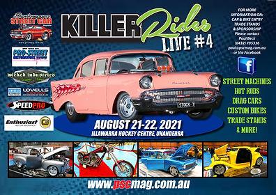 KILLER RIDES LIVE 4 DPS.jpg