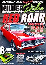 KILLER RIDES #6_COVER.jpg