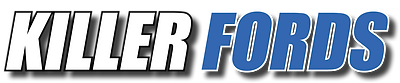 KILLER FORDS LOGO.png