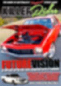 KR15_COVER.jpg