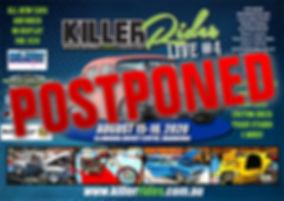 KILLER RIDES LIVE #4 POSTPONED.jpg