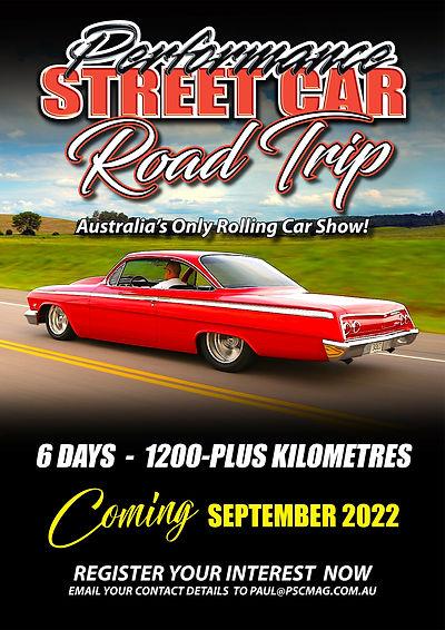ROAD TRIP A4 AD.jpg