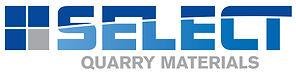 SelectQM-Logo-large.jpg