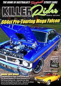 KILLER RIDES #5 COVER.jpg