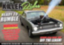 KILLER RIDES #21 COVER.jpg