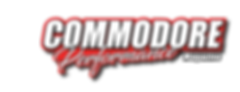 COMMODORE PERFORMANCE LOGO-3.png