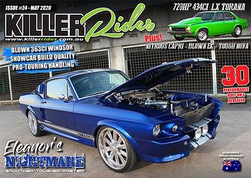 KR24_COVER.jpg