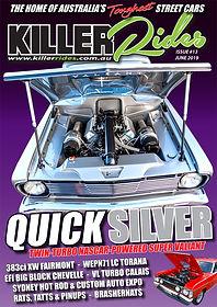 KILLER RIDES #13_COVER.jpg