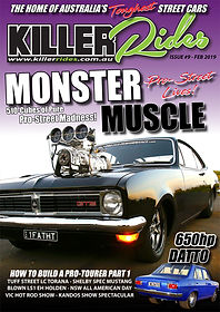 KILLER RIDES #9 COVER_EMAIL.jpg