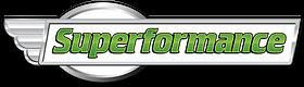 superformance logo.png