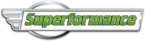 superformance logo.png