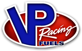 VPRACING FUEL LOGO.png