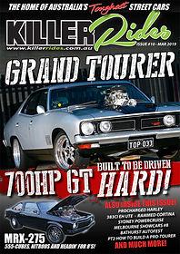 KR10_COVER_EMAIL.jpg