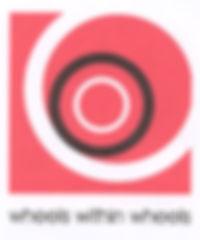 logo_wheels-within-wheels.jpg