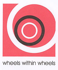 logo_wheels-within-wheels.jpg