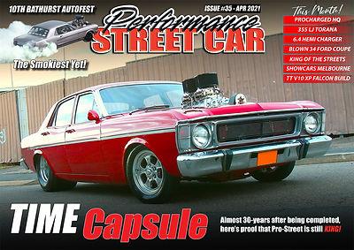 PSC35_COVER.jpg