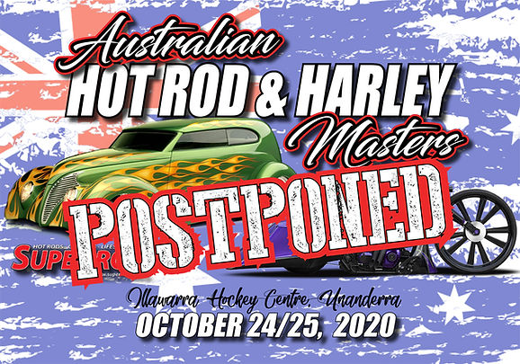 HOT ROD & HARLEY MASTER POSTPONED.jpg
