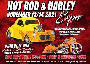 HOT ROD & HARLEY EXPO POSTER-2.jpg