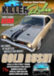 KR18_COVER.jpg