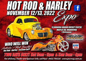 HOT ROD & HARLEY EXPO 2022 POSTER_EMAIL.jpg