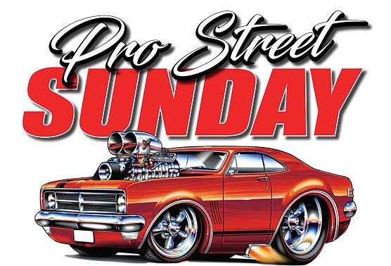 PRO-STREET SUNDAY LOGO_FINAL.png