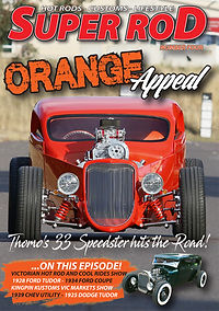 SUPER ROD #4 COVER.jpg