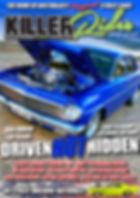01_KR14_COVER.jpg