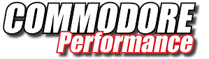 COMMODORE PERFORMANCE LOGO-FINAL.png