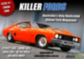 KILLER FORDS PROMO.png