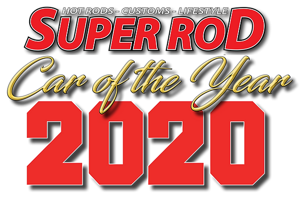 SUPER ROD OF THE YEAR LOGO.png