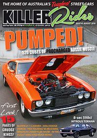 KILLER RIDES #3 COVER.jpg