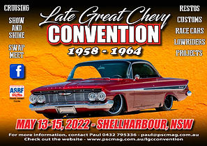 LATE GREAT CHEV EVENT POSTER-2.jpg