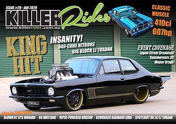 KILLER RIDES 20_COVER.jpg