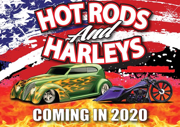 HOT RODS & HARLEYS LOGO.png