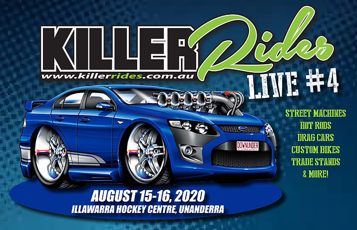 KILLER RIDES LIVE #4 LOGO.jpg
