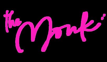 1-PINK-SIGNATURE-N.png
