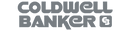 coldwell_banker_logo_png_299918_edited.p