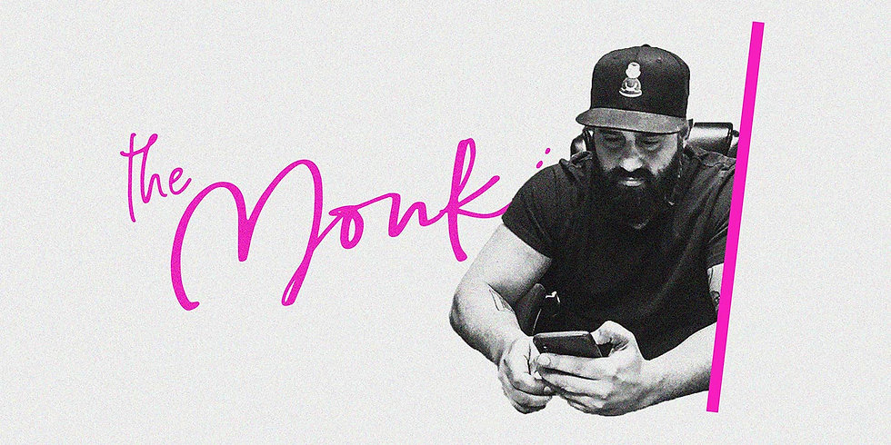 MONK-PINK-COVER-WIX.jpg