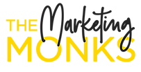 MARKETING-MONKS-HORIZONTAL.png