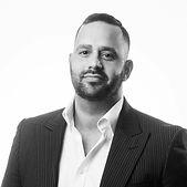 Mario Trotta | Mortgage Broker
