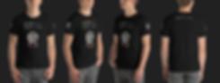 Mockup_T-shirt_A.png