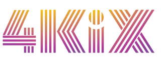 Colored Logo.png
