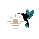 MORNINGBIRD.png
