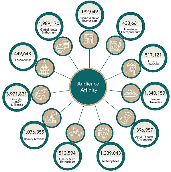 Audience-Affinity_3_edited.jpg