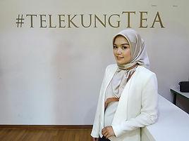 Telekung-Tea.jpg